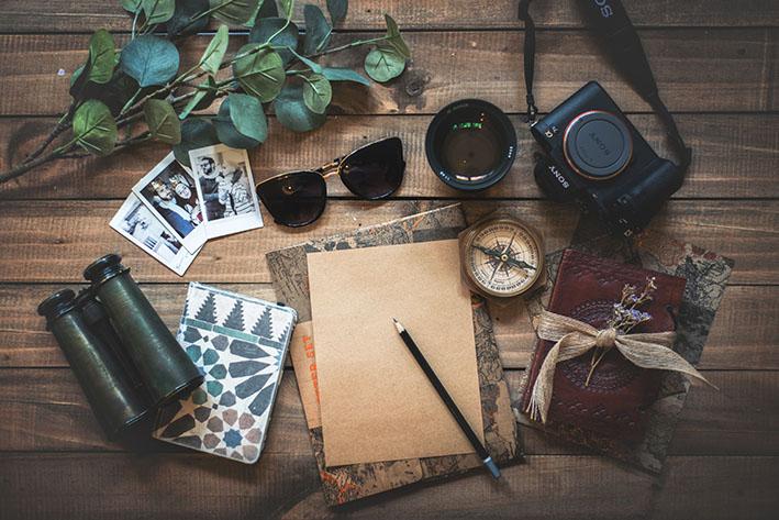 memoria e creatività