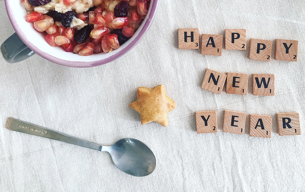 Quest'anno niente scherzi: impara a mantenere i tuoi buoni propositi in 10 step