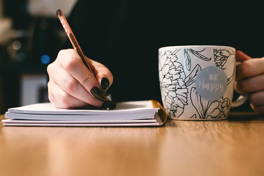 I pro e i contro del Journaling